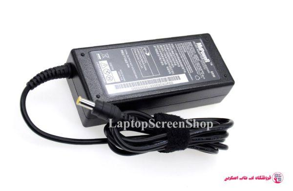 SAMSUNG-300V4A-ADAPTER |فروشگاه لپ تاپ اسکرين| تعمير لپ تاپ