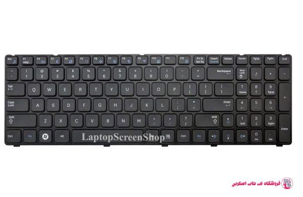 SAMSUNG-NP-300 |فروشگاه لپ تاپ اسکرين| تعمير لپ تاپ