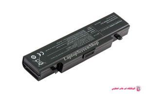 SAMSUNG NP-300-E5V|فروشگاه لپ تاپ اسکرين| تعمير لپ تاپ