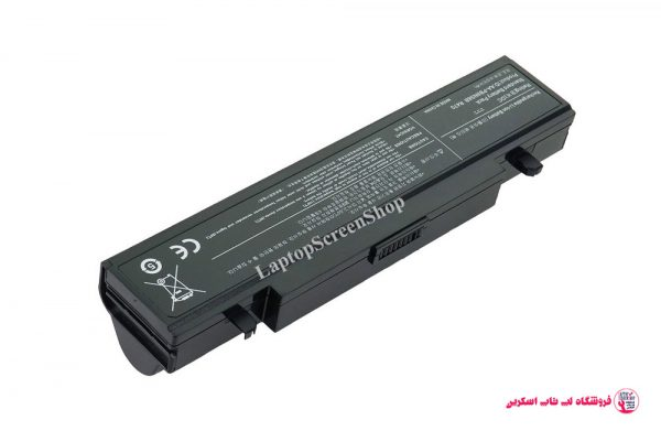 SAMSUNG NP-300-E5X-S03|فروشگاه لپ تاپ اسکرين| تعمير لپ تاپ