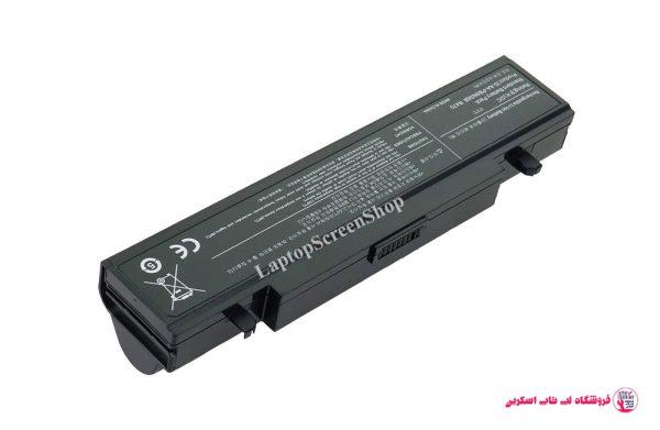 SAMSUNG NP-550-P5C-PS2|فروشگاه لپ تاپ اسکرين| تعمير لپ تاپ