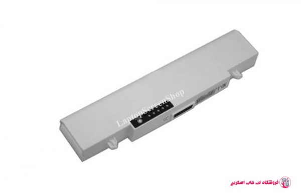 SAMSUNG NP-550-P7C-E01-HK فروشگاه لپ تاپ اسکرين  تعمير لپ تاپ