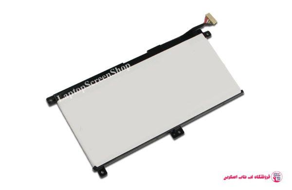 SAMSUNG NP300E5K فروشگاه لپ تاپ اسکرين  تعمير لپ تاپ