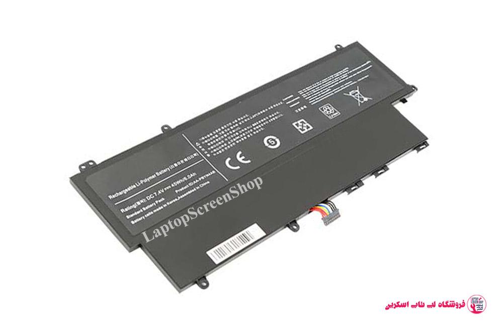 SAMSUNG NP535U3C-A01US فروشگاه لپ تاپ اسکرين  تعمير لپ تاپ