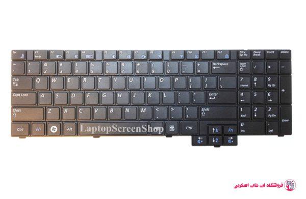 SAMSUNG-R730-KEYBOARD |فروشگاه لپ تاپ اسکرين| تعمير لپ تاپ