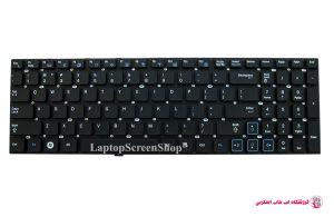 SAMSUNG-RV509-KEYBOARD |فروشگاه لپ تاپ اسکرين| تعمير لپ تاپ