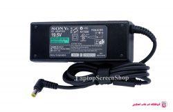 SONY-VAIO-SVE-11115EA-ADAPTER|فروشگاه لپ تاپ اسکرین | تعمیر لپ تاپ