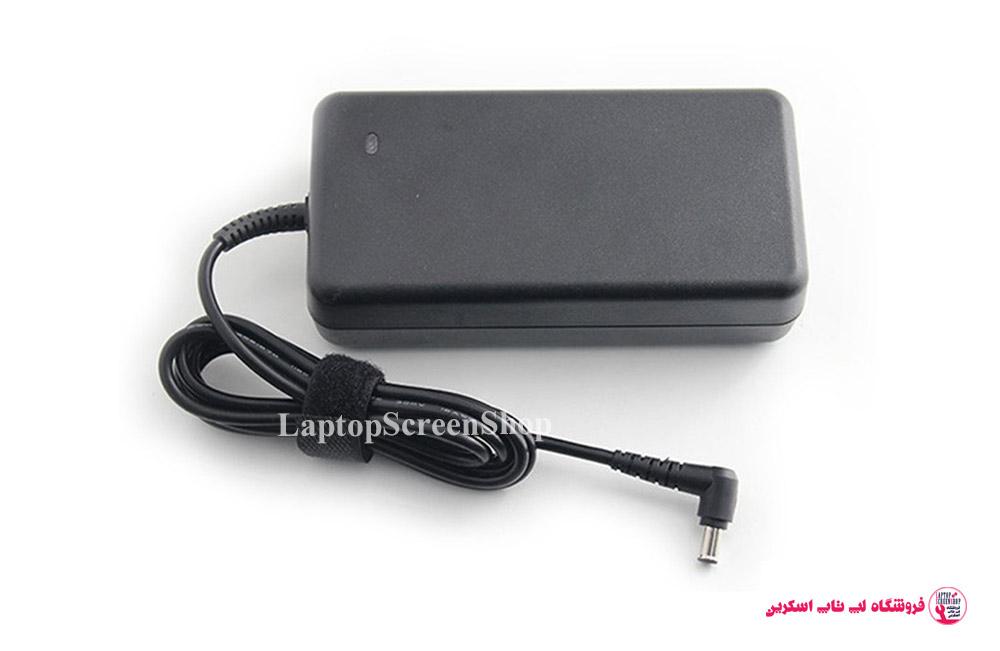 SONY-VAIO-VPC-F22DGX-ADAPTER فروشگاه لپ تاپ اسکرين   تعمير لپ تاپ