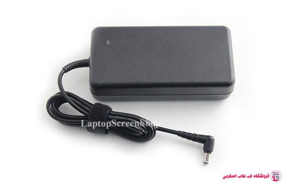 SONY-VAIO-VPC-F22EGX-ADAPTER|فروشگاه لپ تاپ اسکرين | تعمير لپ تاپ