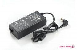TOSHIBA-SATELLITE-C660-119-ADAPTER|فروشگاه لپ تاپ اسکرین| تعمیر لپ تاپ