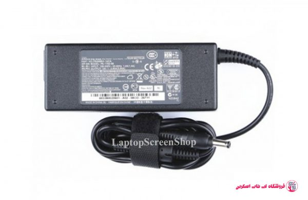 TOSHIBA-SATELLITE-L350-ADAPTER|فروشگاه لپ تاپ اسکرين | تعمير لپ تاپ