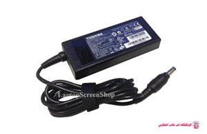 TOSHIBA-SATELLITE-L50-B-I3010-ADAPTER|فروشگاه لپ تاپ اسکرين | تعمير لپ تاپ