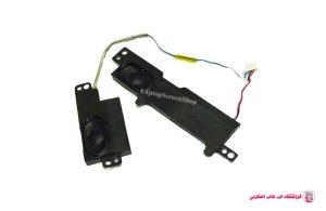 ASUS-K43-SPEAKER |فروشگاه لپ تاپ اسکرين| تعمير لپ تاپ