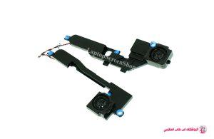 ASUS-K45SV-SPEAKER |فروشگاه لپ تاپ اسکرين| تعمير لپ تاپ