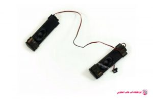 ASUS-K52-SPEAKER |فروشگاه لپ تاپ اسکرين| تعمير لپ تاپ