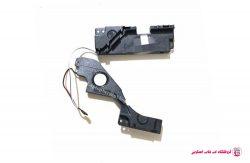 ASUS-K55V-SPEAKER |فروشگاه لپ تاپ اسکرین| تعمیر لپ تاپ