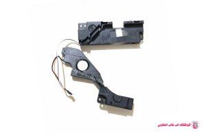 ASUS-K55V-SPEAKER |فروشگاه لپ تاپ اسکرين| تعمير لپ تاپ