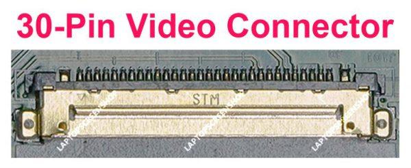 ASUS-ROG-GL55VW-FI-SERIES-CONNECTOR FHD 30OPIN فروشگاه لپ تاپ اسکرين   تعمير لپ تاپ