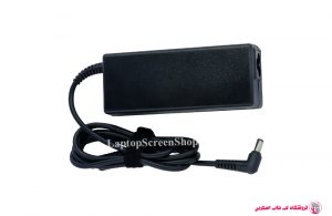 ASUS-ROG-STRIX-GL553VW-FY079T-ADAPTER|فروشگاه لپ تاپ اسکرين| تعمير لپ تاپ