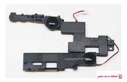 ASUS-X450-SPEAKER |فروشگاه لپ تاپ اسکرین| تعمیر لپ تاپ