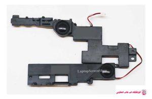 ASUS-X450-SPEAKER |فروشگاه لپ تاپ اسکرين| تعمير لپ تاپ