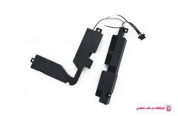 ASUS-X555-SPEAKER |فروشگاه لپ تاپ اسکرین| تعمیر لپ تاپ