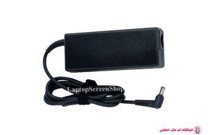 ASUS X555L-ADAPTER|فروشگاه لپ تاپ اسکرين| تعمير لپ تاپ