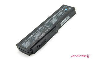 Asus M50 فروشگاه لپ تاپ اسکرين  تعمير لپ تاپ