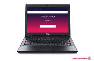 DELL-LATITUDE-E6400-FRAME|فروشگاه لپ تاپ اسکرين| تعمير لپ تاپ