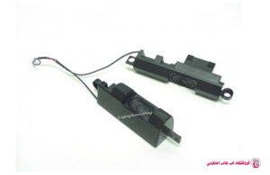 DELL-VOSTRO-3500-SPEAKER|فروشگاه لپ تاپ اسکرين| تعمير لپ تاپ