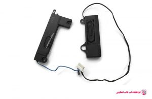 DELL-XPS-M1330-SPEAKER|فروشگاه لپ تاپ اسکرين| تعمير لپ تاپ