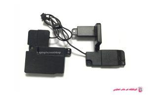 GATEWAY-NV44-SPEAKER  فروشگاه لپ تاپ اسکرين   تعمير لپ تاپ