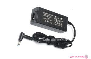 HP-14-BW0-19AX-2BD82PA-ADAPTER|فروشگاه لپ تاپ اسکرين| تعمير لپ تاپ