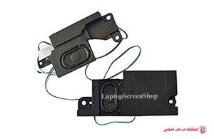HP-COMPAQ-630-SPEAKER|فروشگاه لپ تاپ اسکرين| تعمير لپ تاپ