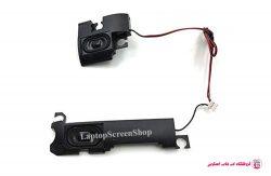HP-ENVY-M6-SPEAKER فروشگاه لپ تاپ اسکرین  تعمیر لپ تاپ