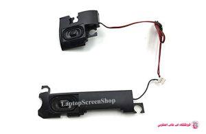 HP-ENVY-M6-SPEAKER|فروشگاه لپ تاپ اسکرين| تعمير لپ تاپ