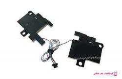 LENOVO-IDEAPAD-Y50-70-SPEAKER |فروشگاه لپ تاپ اسکرین| تعمیر لپ تاپ