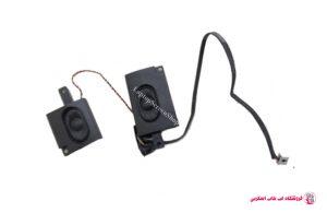 MSI-CR400-SPEAKER |فروشگاه لپ تاپ اسکرين| تعمير لپ تاپ