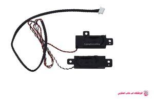 MSI-CR600--SPEAKER |فروشگاه لپ تاپ اسکرين| تعمير لپ تاپ