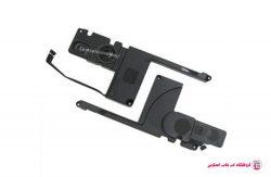 MSI-CX480-SPEAKER |فروشگاه لپ تاپ اسکرین| تعمیر لپ تاپ