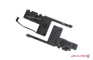 MSI-CX480-SPEAKER |فروشگاه لپ تاپ اسکرين| تعمير لپ تاپ