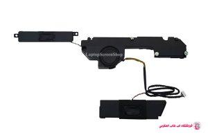 MSI-EX720-SPEAKER |فروشگاه لپ تاپ اسکرين| تعمير لپ تاپ