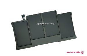 MacBook-Air-2014-BATTERY|فروشگاه لپ تاپ اسکرين| تعمير لپ تاپ