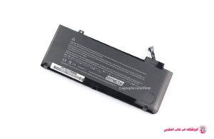 MacBook-PRO-13inch-A1278-2011-BATTERY|فروشگاه لپ تاپ اسکرين| تعمير لپ تاپ