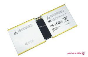 Microsoft-Surface-2-BATTERY |فروشگاه لپ تاپ اسکرين| تعمير لپ تاپ