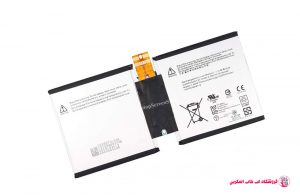 Microsoft-Surface-3-1657-BATTERY  فروشگاه لپ تاپ اسکرين  تعمير لپ تاپ