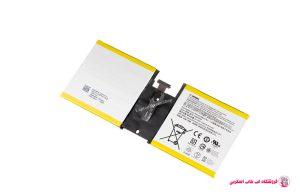 Microsoft-Surface-GO-1824-BATTERY |فروشگاه لپ تاپ اسکرين| تعمير لپ تاپ