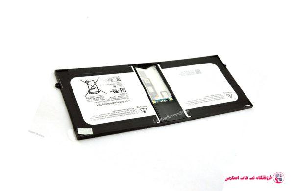 Microsoft-Surface-PRO-1-BATTERY |فروشگاه لپ تاپ اسکرين| تعمير لپ تاپ