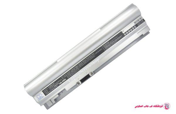 SONY VAIO VGN-TT250N/B|فروشگاه لپ تاپ اسکرين| تعمير لپ تاپ