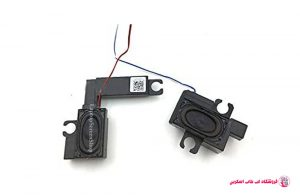 SamSung-NP355V4X-SPEAKER|فروشگاه لپ تاپ اسکرين | تعمير لپ تاپ